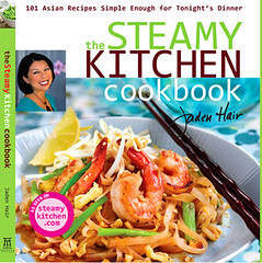 Tasty Kitchen – Favorite Recipes from Real Kitchens Everywhere!