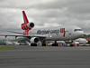 Martinair MD-11 (Boris Forero) Tags: colombia aviation airplanes cargo md11 aviones martinair aviación borisforeroborisforerobogota