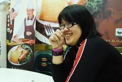 台南黑面琵鷺GO-201002037-3