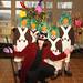 2008 Gala - Willy Wonka & the Chocolate Factory