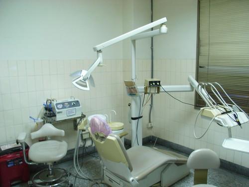 牙周病科最後身影5