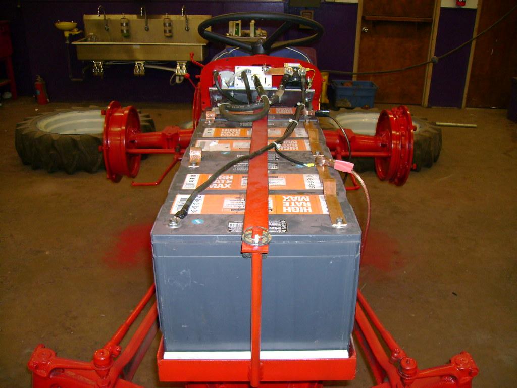 Refrigeration Gauge Refrigeration Big Refrigerator