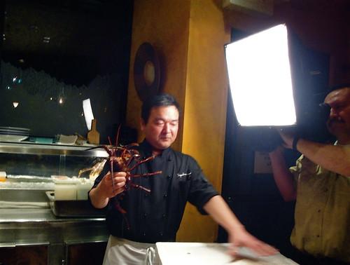 chefyama