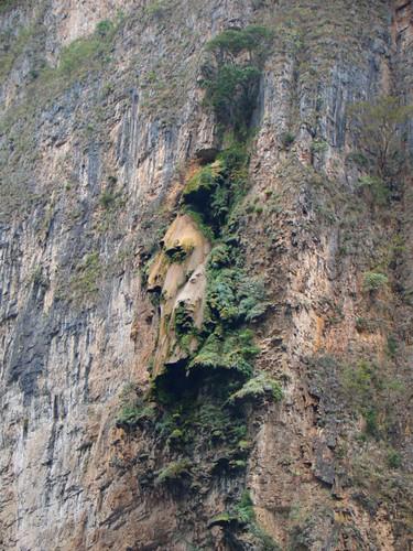 En el Cañón del Sumidero (54)