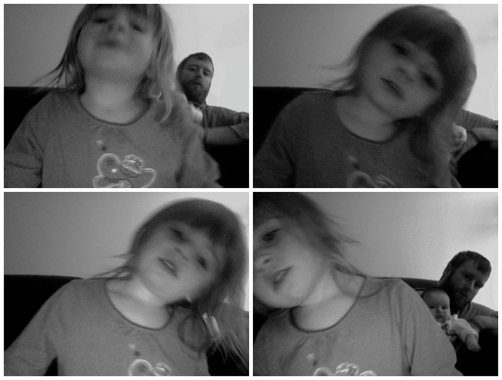 Photo Booth by Evie
