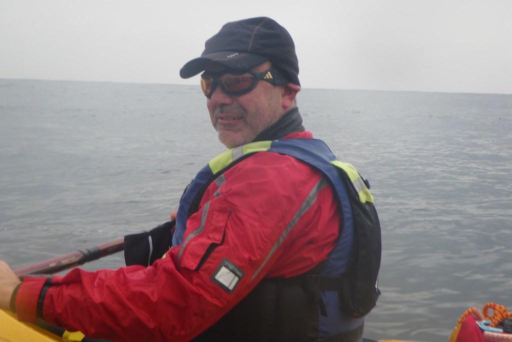 2009-02-14 Donosti-Zumaia 012