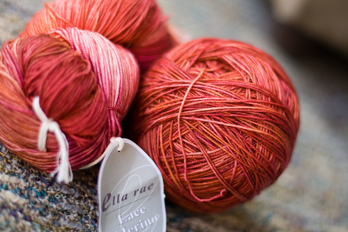 gor-or-or-or-or-geous yarn!