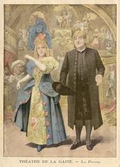 ptitjournal 13 dec 1896 dos
