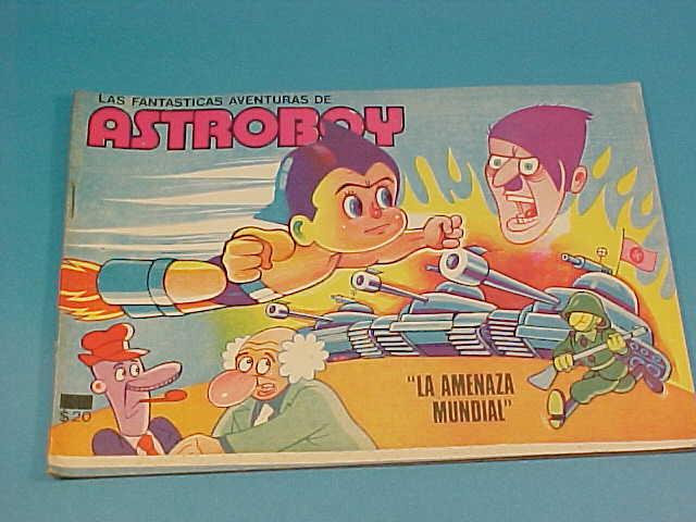 astroboy_comic_01argentina