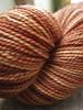 Adobe-3 (TheGirlCantHelpKnit) Tags: sock yarn sundara