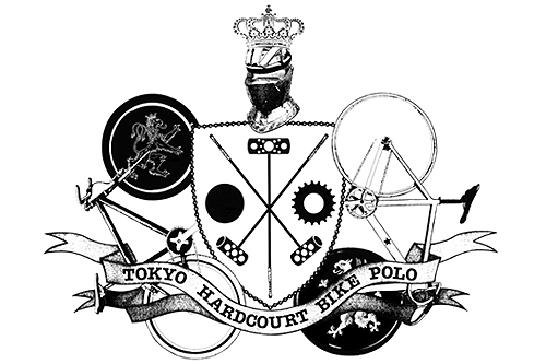 THBP emblem 2010