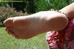 Candid feet soles solas pezinhos nathane039s feet 04 - 3 5