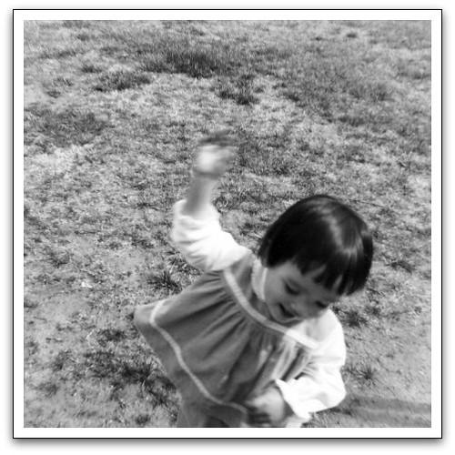 Joyful, 1965