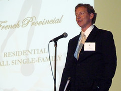 P1000860-2010-02-20-Shutze-Awards-French-Provincial-D-Stanley-Dixon