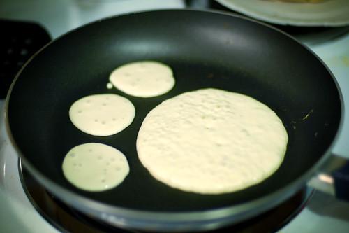 12/17/07 pancakes
