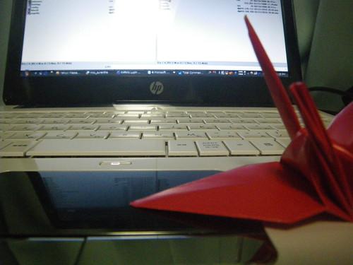 243rd_paper_crane
