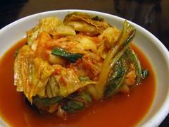 yongsusan