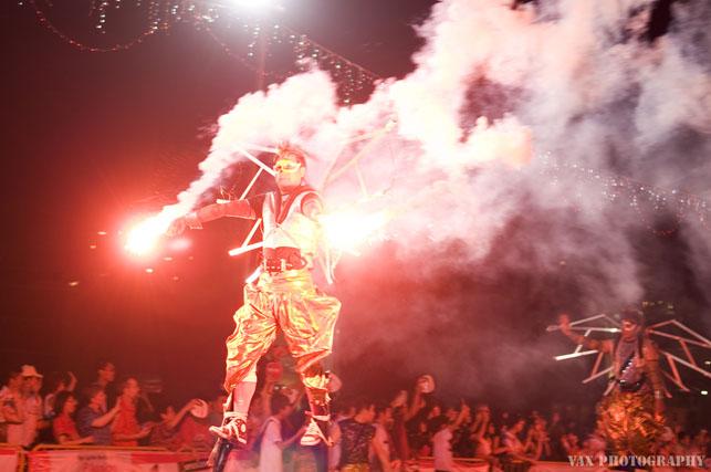 chingay 2010 04