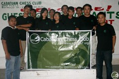 cabatuan-chess-club-inter-barangay-chess-tournament-feb-2010_0881 by cabatuanchess