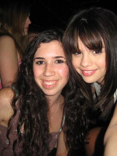 Selena Gomez rare. Selenaamp;her