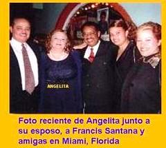 Angelita Trujillo, jpg