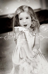 113TamaraLackey (tamaralackey) Tags: portrait baby love girl children photography babies child durham emotion northcarolina laughter tamaralackey