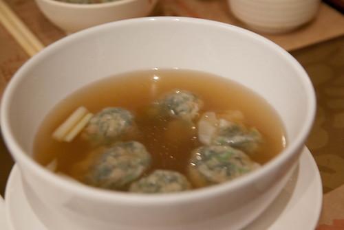 2010乖寶寶旅行團之香港吃喝玩樂─糖朝