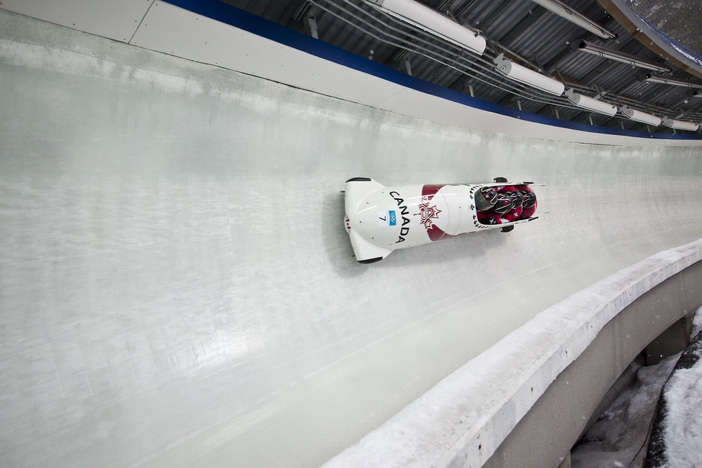 Bobsled_(7_of_8)