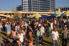 Beer Fest Tempe