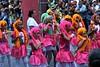 DSC02601 (Ploncito) Tags: santiago dominican republic disfraz dominicana carnaval niño república lechon caballeros santiagodeloscaballeros robalagallina vejiga