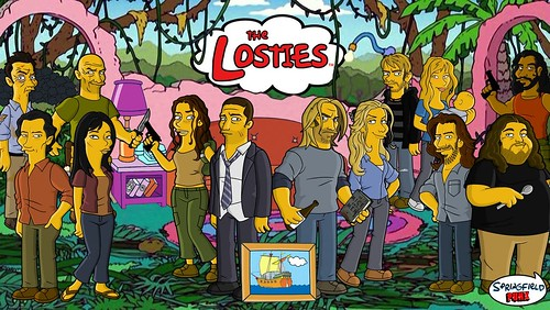 the_losties