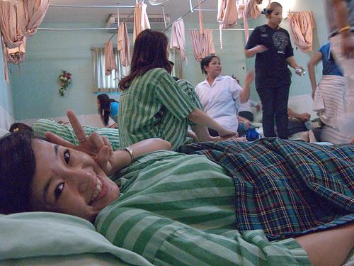 20100226泰驚奇DAY2-87.jpg