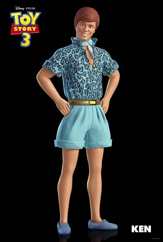 Toy-Story-3-character-ken