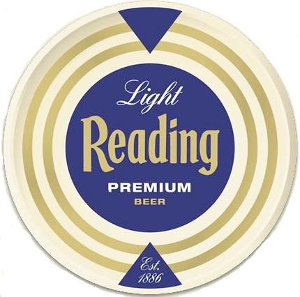 reading-tray