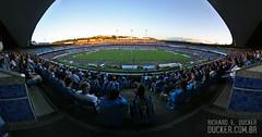 GRMIO x Novo Hamburgo - Estdio Olmpico Monumental (Richard E. Ducker) Tags: porto estadio tricolor alegre monumental grmio olmpico