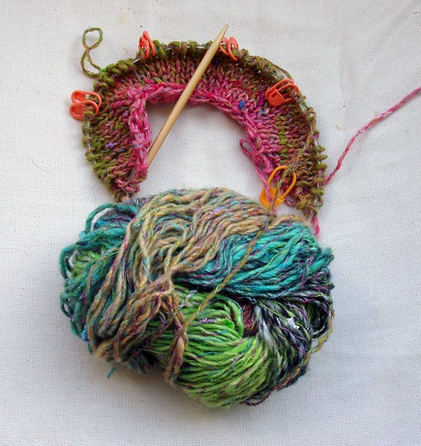 noro furin by you.