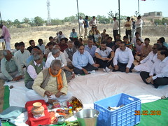DSCN1681 (bitsaa80@rogers.com) Tags: by photos ceremony ground kapoor breaking rakesh