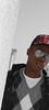 (7 м α ن e ♥) Tags: from boy red white 3 black france love me smile for back al flickr mood view cola you photos crash or bad cock explore u everyone bb saad miss ever frontpage ll picnik qatar qtr afroo turke q6r كراش يالبيه 7ayate aljassim 7mane hmane whaute picnikx explorexfront