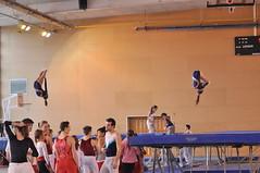 DSC_0695 (CISAG) Tags: trampoline tournon rhnealpes slective gymnastiqueacrobatique