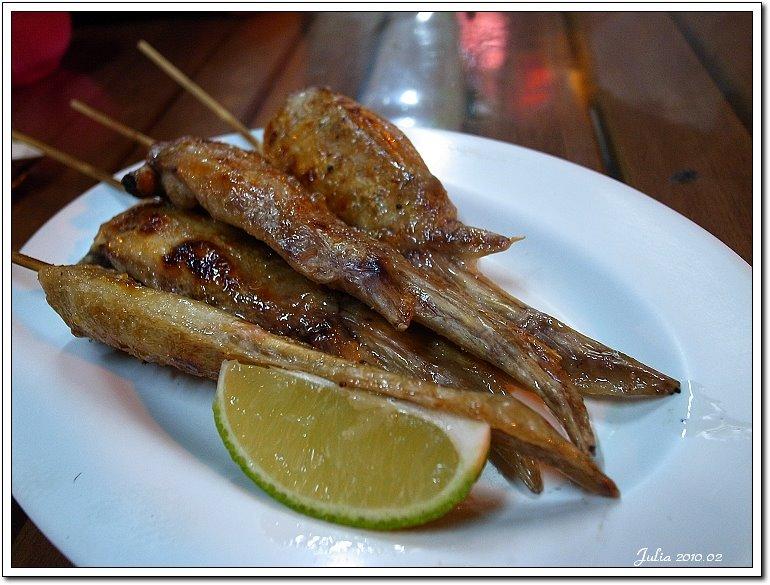 蛤殼蚧燒貨舖 (10)