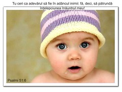 Psalmi 051-006 (Palosi Marton) Tags: kids childrens copii crestine versete biblice