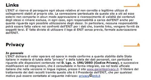 Schermata 2010-03-10 a 11.03.49