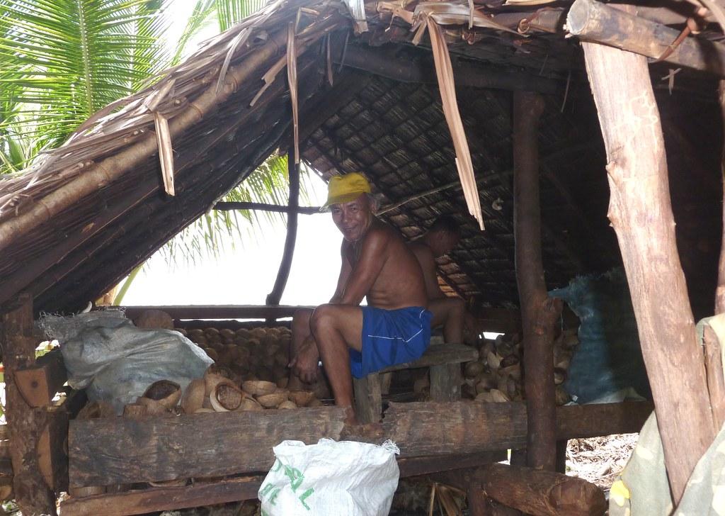 Samar-Guiuan (116)