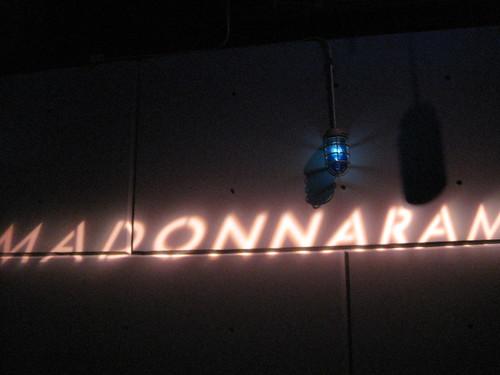 Madonnarama 2010