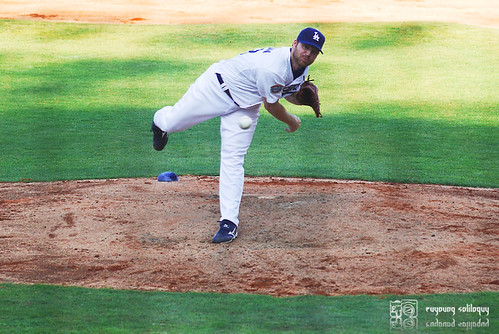 MLB_TW_GAMES_65 (by euyoung)