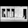 Complementary opposites (Sator Arepo) Tags: leica blackandwhite bw archaeology temple ancient ruins egypt communication egyptian link opposites egipto yinyang luxor archeology templo hatshepsut dlux tebas fzfave dlux4 retofez101019