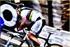 the world champion (chichetto) Tags: art cycling nikon italia villa udo ciclismo van 1001nights tp distillery legacy soe sincity magicalmoments lemarche firstquality greatphotographers supershot photographia imagepoetry d80 topseven anawesomeshot flickrdiamond bellitalia vftw worldwidelandscapes nikonflickraward chichetto dragondaggerphoto saariysqualitypictures thedantecircle redmatrix bestcapturesaoi daarklandsgroup yourwonderland magicunicornverybest coth5 magicunicornmasterpiece trolledproud yourpassionawards elitegalleryaoi avpagoldgallery ilfilodiarianna tmbaexcellence 4tografie tirrenoadriatico2010