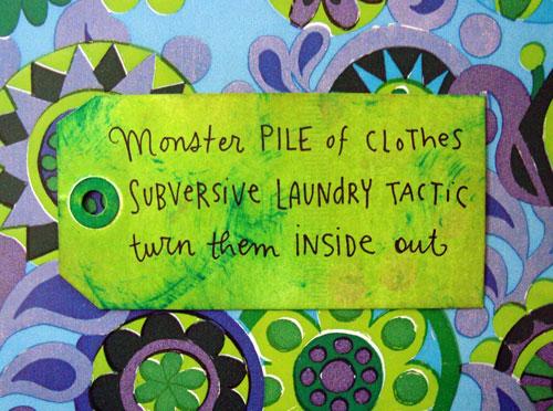haiku-laundry