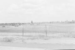 1bd (wpnsmech555) Tags: a1 runway f4 ubon ubonrtafb