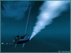 Bateau sous-marin !! (Tim Deschanel) Tags: life bug john im magic sl second bateau deschanel croisire kelty sousmarin joly keltyana